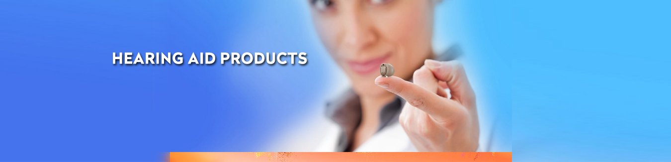 Hearing aid centre Coimbatore