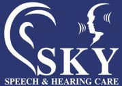Hearing aid centre and Speech therapy