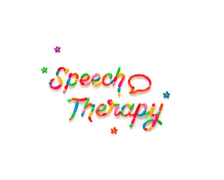 Speech therapy centres in Coimbatore